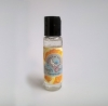 Fresh Citrus Hand Wash - travel size