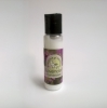 Lavender Conditioner - travel size